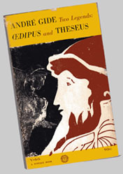 the different sides in the personality of oedipus Category: oedipus the king oedipus rex title: oedipus and his flaws my account oedipus and his flaws  and these characteristics brought him to his downfall from the beginning of.